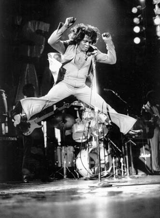 james-brown-jump.jpg