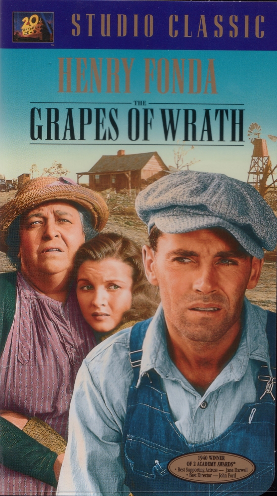 john-steinbeck-the-grapes-of-wrath.jpg