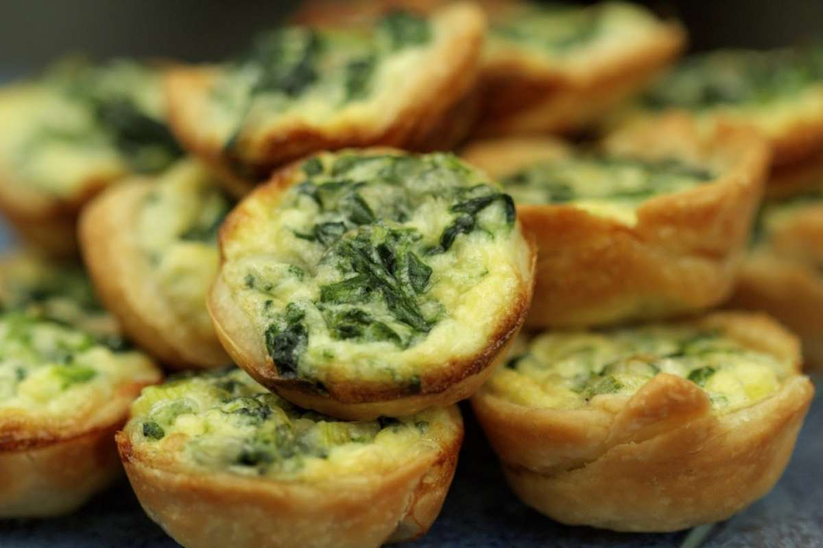 mini-quiche-con-spinaci