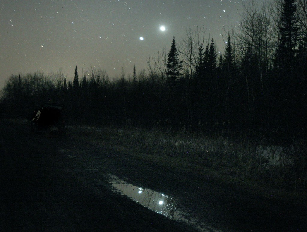 Venus-Jupiter-March13 2012-puddle-1024x775