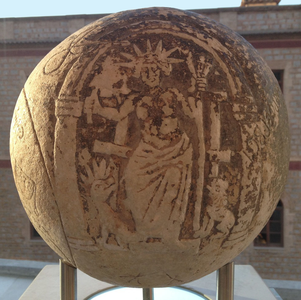 Magic-Sphere-Acropolis-Museum-Helios-jessewaugh.com-3